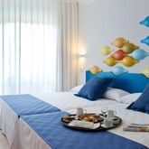 Evenia Olympic Park Hotel Picture 16