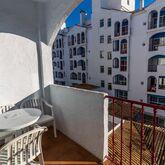 PYR Marbella Aparthotel Picture 7
