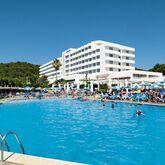 Stil Victoria Playa Hotel Picture 2
