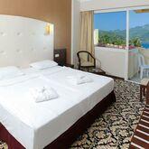 Marmaris Resort Hotel Picture 7