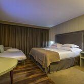 Salgados Palace Hotel Picture 8