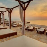 Melia Coral Hotel Picture 2