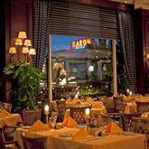 Baron Resort Hotel Picture 12