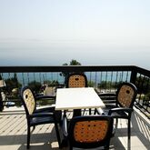 Belvedere Hotel Corfu Picture 6
