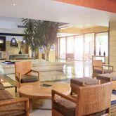 Novotel Sharm Hotel Picture 13