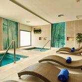 RIU Palace Punta Cana Hotel Picture 10