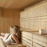Avra Imperial Beach Resort & Spa Picture 12
