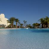 Beatriz Costa Teguise and Spa Hotel Picture 13
