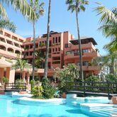 Kempinski Hotel Bahia Estepona Picture 7