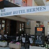 Hermes Hotel Picture 15