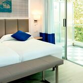 Holidays at Alcudia Pins Aparthotel in Playa de Muro, Majorca