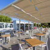 Dessole Olympos Beach Hotel Picture 10