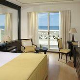 Las Arenas Balneario Resort Hotel Picture 8