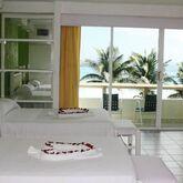 Solymar Beach Resort Picture 6