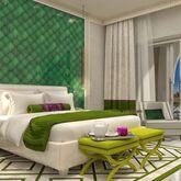 Holidays at Rixos Saadiyat Island Abu Dhabi in Abu Dhabi, United Arab Emirates