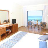Iliada Beach Hotel Picture 6