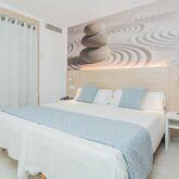 Sun Beach Apartments Picture 3