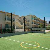 3HB Clube Humbria Picture 18
