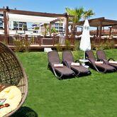 Sherwood Dreams Resort Picture 7
