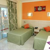 Servigroup Calypso Hotel Picture 5