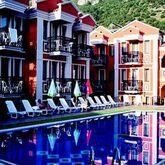 Magic Tulip Beach Hotel Picture 8