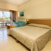 Atlantica Amalthia Beach Resort - Adults Only Picture 4