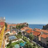 Holidays at Hilton Imperial Dubrovnik Hotel in Dubrovnik, Croatia