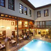 Mediterra Art Boutique Hotel Picture 4