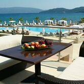 Ionian Emerald Resort Hotel Picture 11