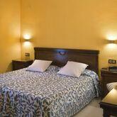 Rovira Hotel Picture 2