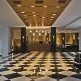 Aquila Atlantis Hotel Picture 14