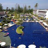 Holidays at Sunwing Resort Kamala Beach Hotel in Phuket Kamala Beach, Phuket