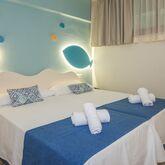 Hovima La Pinta Beachfront Family Hotel Picture 3
