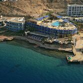 Lido Sharm Hotel Picture 14