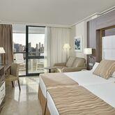 Melia Benidorm Hotel Picture 4