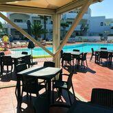 Oceano Apartments Picture 5