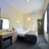 Olimpiyat Hotel Picture 0
