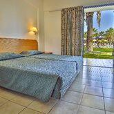 Alex Beach Hotel Picture 7