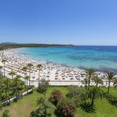 Hipotels Mediterraneo Hotel Picture 19