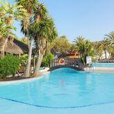 Holidays at H10 Lanzarote Princess Hotel in Playa Blanca, Lanzarote