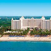 Riu Vallarta Hotel Picture 8