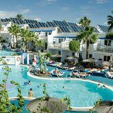Parque Tropical Apartments Picture 2
