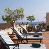 Palacio Ca Sa Galesa Hotel Picture 7