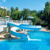 Holidays at Ozkaymak Falez Hotel in Antalya, Antalya Region