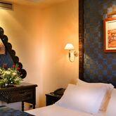 El Andalous Hotel Picture 10
