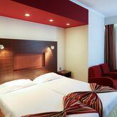 Muthu Raga Madeira Hotel Picture 2