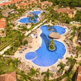 Bahia Principe Grand Bavaro Picture 16
