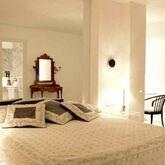 Albyzin Del Mar Hotel Picture 6
