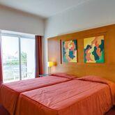 Alvorada Hotel Picture 2