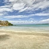 Hideaway At Royalton Negril - Adult Only Picture 11